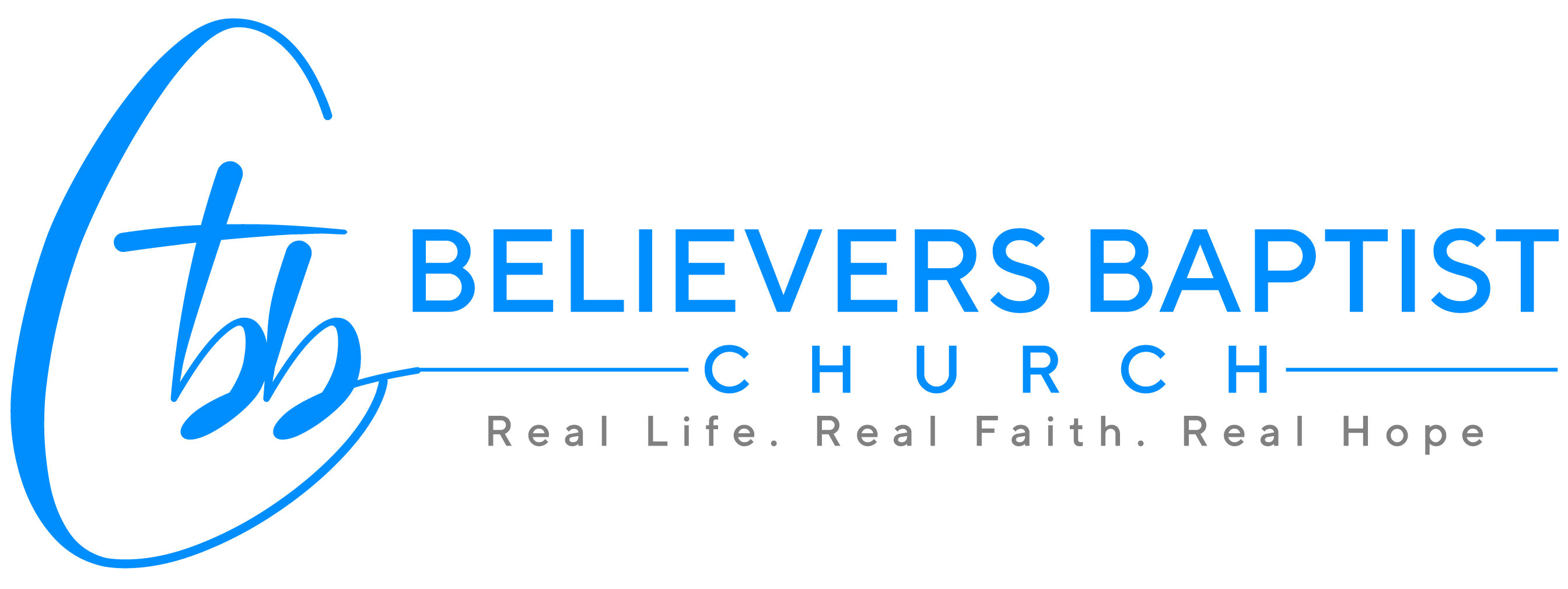 Believers Baptist Church